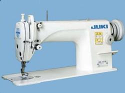 Швейная машина Juki DDL-8700 ГОЛОВА