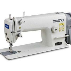 Швейная машина Brother S1000A-3 (Голова)