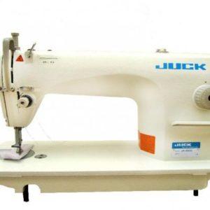 Промышленная швейная машина Juck JK-8900H Голова