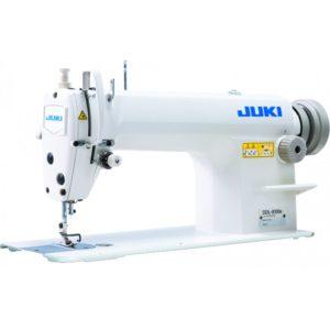 Швейная машина Juki DDL-8100N ГОЛОВА