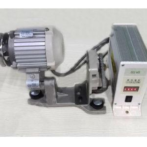 Электродвигатель Aurora SM-550