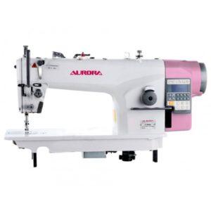 Швейная машина Aurora A-8900(Голова)