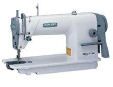 Швейная машина Siruba L-819-X2 ГОЛОВА