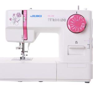 Бытовая швейная машина Juki HZL-29 Z