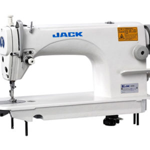 Швейная машина Jack-609 ГОЛОВА