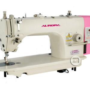 Швейная машина Aurora A-8800H (Голова)