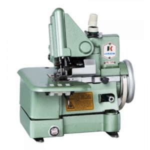 Краеобметочная швейная машина Jack-T109 ГОЛОВА