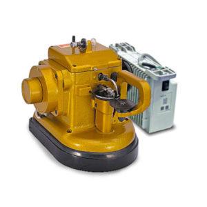 Скорняжная машина Aurora JJ-2610-4SM (голова с прямым приводом)