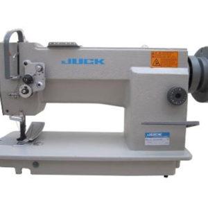 Промышленная швейная машина Juck JK-0658 Голова