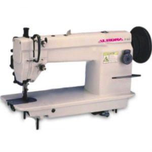 Швейная машина Aurora A-662 (Голова)