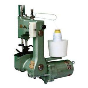Промышленная швейная машина GK-9