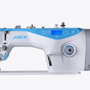 Швейная машина Jack JK-A2S-4 (голова) для легких и средних материалов