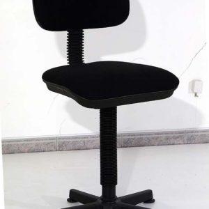 Кресло Logica (103867) gts N SP