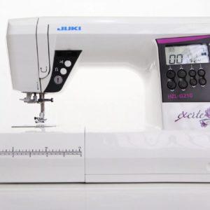 Бытовая швейная машина Juki HZL G-210