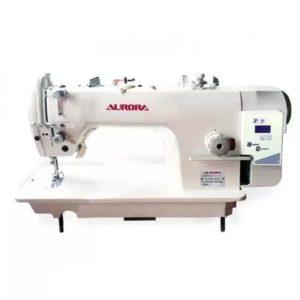 Швейная машина Aurora A-721D-05 с игольным продвижением