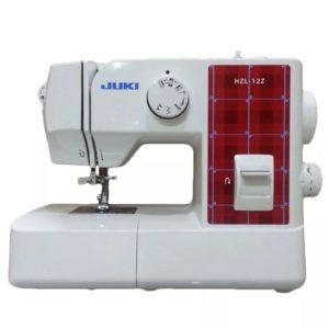 Бытовая швейная машина Juki HZL-12 Z