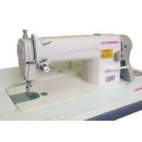 Швейная машина Aurora A-8700-H Голова)