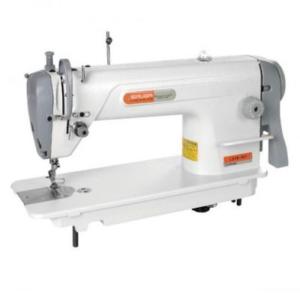 Швейная машина Siruba L818D-H1 ГОЛОВА