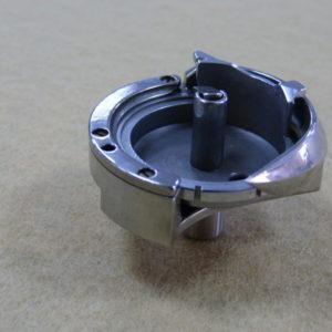 Челнок HPF-545