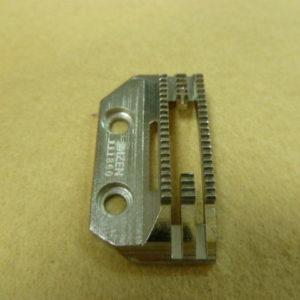 Двигатель ткани 111860-0-01
