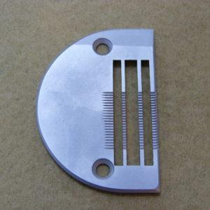 Пластина игольная B1109-415-HOO