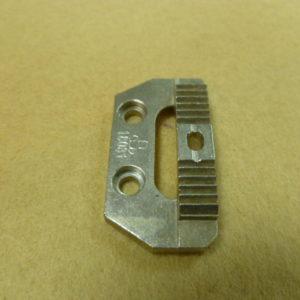 Двигатель ткани 18031 (тройное продвижение Maxdo 628)