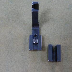 Лапка для сбаривания P950