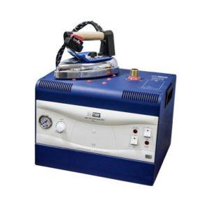 Silter Промышленный парогенератор с утюгом на 5 л (Silter Super Mini Professional SPR/MN 2005E)