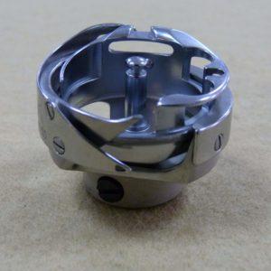 Челночный комплект YZH-HSM-A (6-7) увеличенный челнок, игольное продвижение