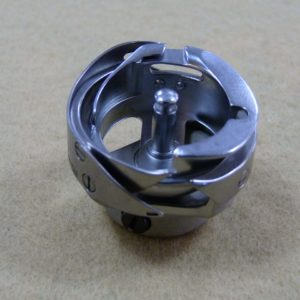 Челночный комплект YZH-7.94BTR