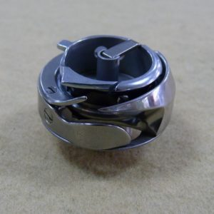 Челночный комплект YZH-515(J)