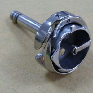 Челночный комплект YZH2-260-22 (HSH-12-15MM)