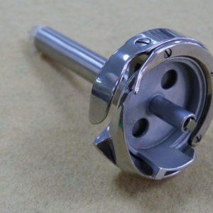 Челночный комплект YZH2-275-20 (HSH-12MC)