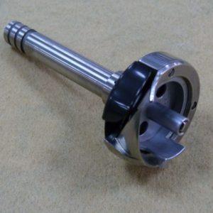 Челночный комплект YZH-1162(R) (HSH-12-62C(R))