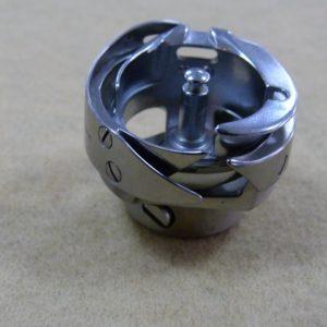 Челночный комплект HSH-8.00B (Silver)