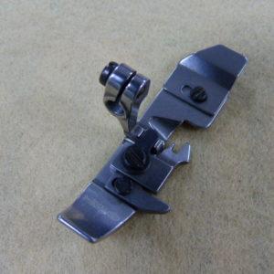 Лапка JZ Maxdo747 P253