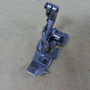 Лапка JZ Jack 798-5 277118 3,2мм