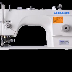 Швейная машина Jack-5558WB ГОЛОВА