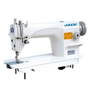 Швейная машина Jack 8720 (комплект с серводвигателем)
