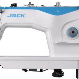 Швейная машина Jack JK-A2-CQ(голова)