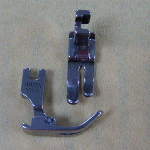 Лапка универсальная P127