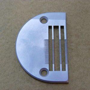 Пластина игольная JZ B1109-415-HOO