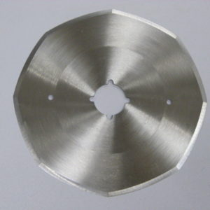 Лезвие дискового ножа RC-100 (8)
