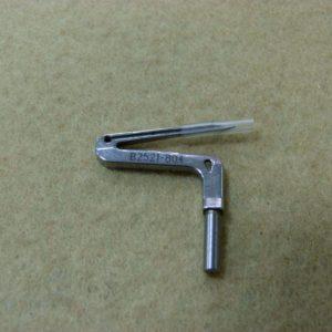 Петлитель левый Juki 816 B2521-804-000