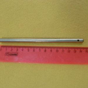 Игловодитель Maxdo 5550 GZ432H