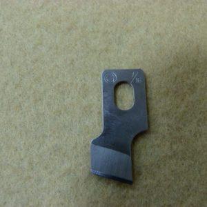 Нож петельной машины GE 71CL 7/16″ (11мм)