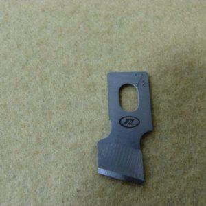 Нож петельной машины GE 71CL 1/2″ 13мм