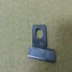 Нож петельной машины GE 71CL 7/8″ (22мм)