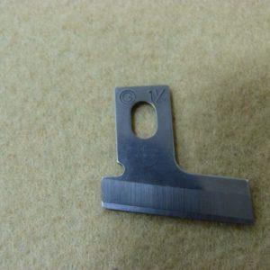 Нож петельной машины GE 71CL 1 1/4″ 32мм