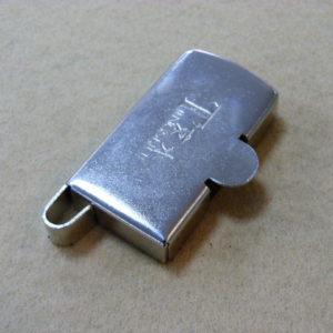 Приспособление MG20L магнитная линейка